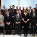 Aragón presenta su estrategia de economía circular para incentivar la innovación y sostenibilidad