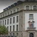 La Audiencia Provincial de Lugo se somete a una rehabilitación para aumentar el ahorro energético