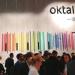 La calidad y la gestión eficiente de la iluminación de Trilux y Oktalite destacan en la feria EuroShop 2020 en Alemania