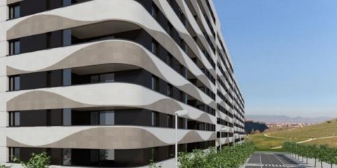 Edificios de energía positiva…después de los EECN