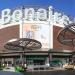 El centro comercial valenciano Bonaire obtiene la máxima puntuación BREEAM en gestión del edificio