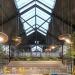 Comienza la transformación de un antiguo edificio industrial valenciano en el coworking sostenible La Centrifugadora