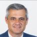 El Consejo de Ministros nombra a David Lucas nuevo secretario general de Agenda Urbana y Arquitectura