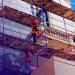 Disponible una nueva línea de financiación para obras de eficiencia energética, accesibilidad y rehabilitación