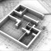 Disponible la nueva versión de la Herramienta Unificada Lider/Calener (HULC) para la verificación del CTE DB-HE