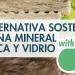 Los aislamientos sostenibles de lana mineral de Knauf Insulation ya incorporan la solución E-Technology