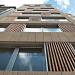 Medidas pasivas y fachada ventilada transforman un hotel de Vigo en viviendas de baja demanda energética
