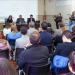 Los programas de rehabilitación de la Generalitat Valenciana mejoran más de 3.000 viviendas públicas y su entorno urbano