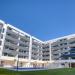 Inaugurado en Getafe un edificio EECN de 150 viviendas de protección oficial con certificación Passivhaus