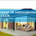 El Gobierno Vasco presenta un estudio que analiza el comportamiento energético de las viviendas pasivas