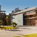 HeidelbergCement obtiene la mejor cualificación respecto a la protección medioambiental y climática otorgada por CDP