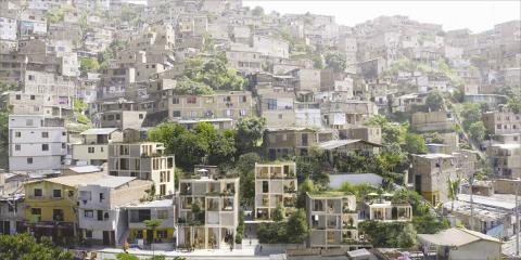 Apuesta por la innovación y la creación de un nuevo paradigma para el hogar del futuro sostenible