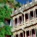 Luz verde al expediente de contratación para las obras del jardín vertical en el Ayuntamiento de Ciudad Real