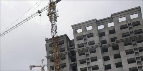 Navarra organiza una jornada sobre la implantación de BIM para gestionar proyectos de construcción sostenible