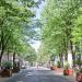 Nueva hipoteca verde para la adquisición de viviendas energéticamente eficientes