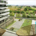La primera fase de la promoción residencial Célere Finestrelles II tendrá 62 viviendas con calificación energética A