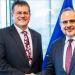 El plan de trabajo de 2020 de la CE para la neutralidad climática obtiene el respaldo del Comité Económico y Social Europeo