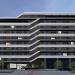 La promoción Valdebebas 125 albergará 395 viviendas de alquiler con altas certificaciones ambientales