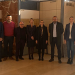 Murcia impulsa la innovación en el sector de la piedra para el aprovechamiento sostenible de los recursos minerales