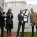 Residencial Augas Férreas se construye en Lugo bajo criterios de BREEAM con un ahorro energético del 45%