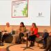 El sector de la construcción aborda en una jornada el reto de la descarbonización de las ciudades