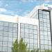 La sede de WiZink en Madrid se convierte en un edificio sostenible con la obtención de LEED Oro