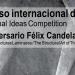 Abierto el plazo para participar en el 'Concurso Internacional de Ideas' de la Fundación Eduardo Torroja