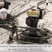 Reparación de pavimentos industriales - Sika España