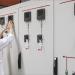 Tecnalia y Cidetec se unen para investigar y desarrollar soluciones energéticas con almacenamiento