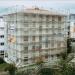 El 'Pla de Barris' trabaja en la rehabilitación de viviendas de 116 comunidades de vecinos de fincas vulnerables de Barcelona