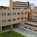 La Universidad de Salamanca reformará varias instalaciones para aumentar su ahorro energético