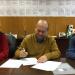 La UPM y URSA colaboran en un proyecto de soluciones termoacústicas para la rehabilitación de viviendas