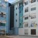La Junta de Andalucía ejecutará obras de mejora del aislamiento y eficiencia energética en 178 viviendas de Huelva