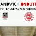 Panel Sándwich ONDUTHERM