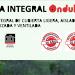 Sistema Integral Onduline