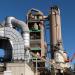 El balance medioambiental de LafargeHolcim indica que sus fábricas evitaron la emisión de más de 136.800 t de CO2 en 2019
