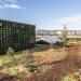 Barcelona convoca el segundo Concurso de Cubiertas Verdes para fomentar su implantación en edificios residenciales