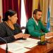 La barriada de La Paz de Cádiz obtiene una subvención de 5 millones de euros para rehabilitación energética integral