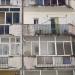 Cádiz licita la segunda fase de las obras de mejora de eficiencia energética de 28 viviendas de alquiler social