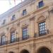 Castellón desarrollará una estrategia para la rehabilitación integral y sostenible del parque inmobiliario
