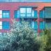 Soluciones constructivas para Aislamiento Térmico Exterior (SATE) de Grupo Puma