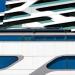 Sistema de fachadas Aquapanel de Knauf