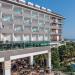 Soluciones de Knauf para el sector hotelero