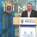 La Ciudad Autonóma de Melilla incrementará la eficiencia energética de los edificios mediante fondos FEDER
