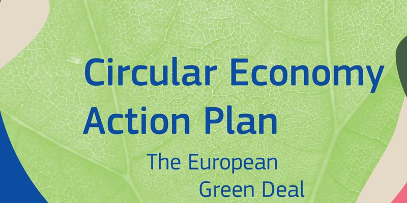 Plan de Acción de Economía Circular
