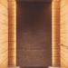 La compañía de ascensores Schindler pone su Centro de Atención 24 horas a disposición de todos los usuarios