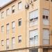 La Comunidad Valenciana desarrollará actuaciones de I+D+i para fomentar la calidad y sostenibilidad en la edificación