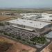Diseño sostenible como eje central en el nuevo centro logístico de Amazon en Dos Hermanas, Sevilla