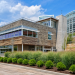 El centro CSL Phipps obtiene el primer certificado BREEAM Outstanding en EE.UU.