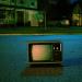 Un estudio de la UCO demuestra la viabilidad de reutilizar residuos de televisores para construir carreteras